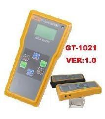 供应手持GPS面积测量仪測亩仪