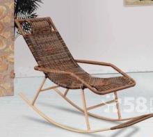 北京躺椅沙滩椅批发