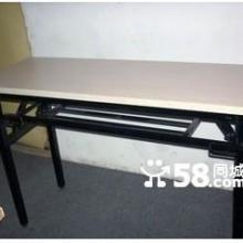 北京会议桌批发15510183988