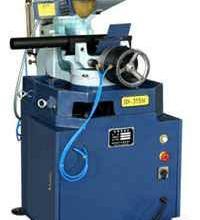供应气动切管机圆锯机