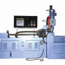 供应MC-400SL全自动切管机