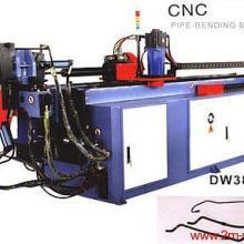 供应山东弯管机全自动弯管机数控弯管