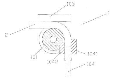 自动弯管机信息                     dw - 75 单头液压弯管机   机器图片