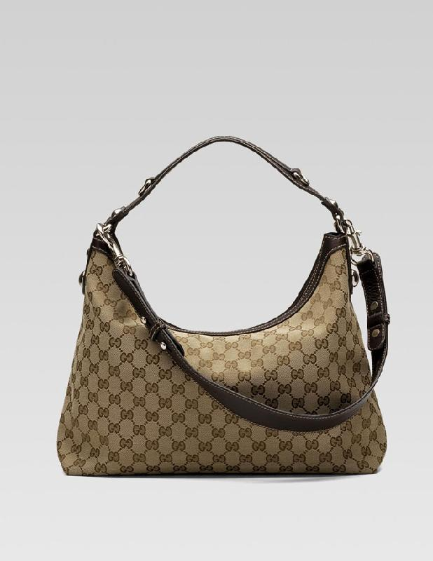 供应古奇休闲包潮包女包女式包手提包