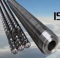 供应高硬度耐磨橡胶螺杆 提供高硬度耐磨橡胶螺杆 提供高硬度耐磨橡胶螺杆厂