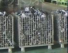 供应铝合金T6 铝合金T6公司 铝合金T6供应商