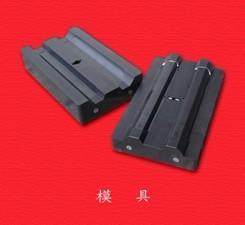高速钢刀具热处理技术-高速钢的热处理方法-高速钢刀具硬度与热处理 高速钢热处理技术