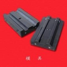 高速鋼刀具熱處理公司/廠家/生產廠家批發