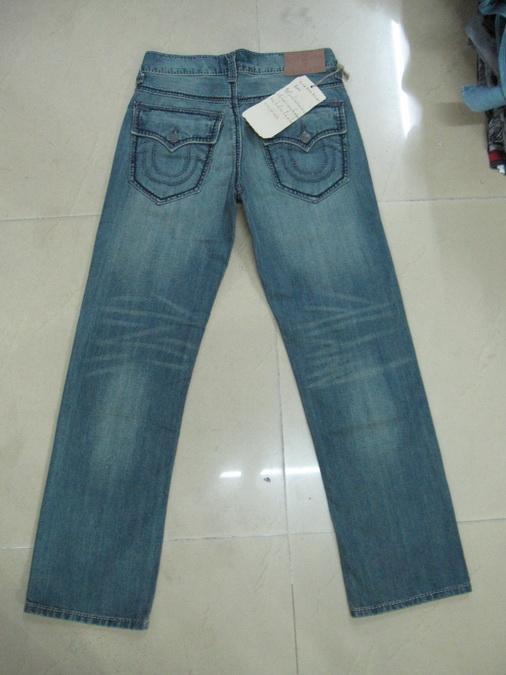 美国鹰牛仔裤