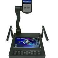 视频展示台XK-HD630图片