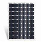 石家庄太阳能电池板价格/石家庄太阳能电池板功能