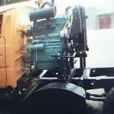 供应LT-W路边石开槽机开沟机