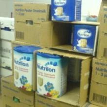 供应如何进口奶粉比较方便快捷?图片