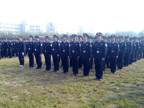 供应2013年河南司法职业学院五年制