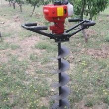 供应电线杆挖坑机