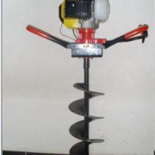 供应挖坑机/植树挖坑机