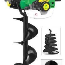 供应挖坑机植树挖坑机说明