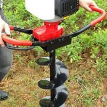 供应植树机/植树挖坑机