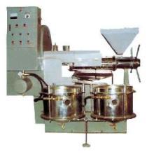 供应螺旋系列全自动榨油机,花生、大豆等植物油料榨油机
