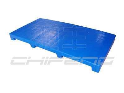 供应青岛塑料托盘供应塑料托盘供应商塑料托盘供应