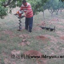 供应果园施肥机器