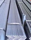 供应天津角钢专卖,冷拉角钢,角钢批发