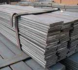 供应扁钢经销商 热轧扁钢-冷拉扁钢-纵横剪扁钢 机械加工-钢构用扁钢
