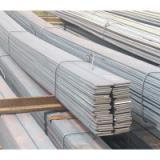 供应天津热轧扁钢 冷拉扁钢 纵横剪扁钢 翼缘板 工程项目专用扁钢