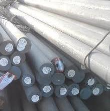 供应16Mn耐热圆钢