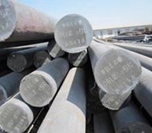 供应16mn圆钢 Q345B圆钢 圆钢专卖 图片