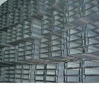 供应热镀锌槽钢规格