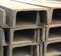 供应槽钢规格,槽钢型号供应批发,槽钢市场价格