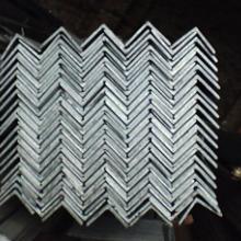 供应Q235B角钢加工定做,型材6米折弯剪板批发