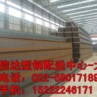 供应10号工字钢 Q235-Q345工字钢专卖 工字钢