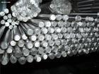 供应不锈钢圆钢规格