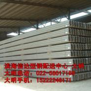 供应12号工字钢 Q235B工字钢 Q345B工字钢