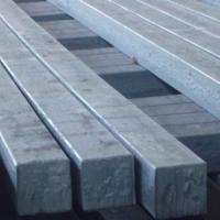供应Q345热轧方钢出售,方坯