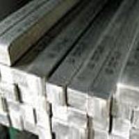 供应天津方钢, Q235方钢
