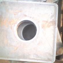 45#合金钢板切割件成品加工批发