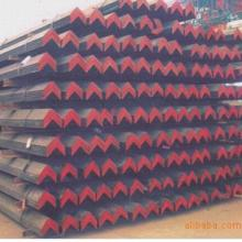 供应角钢生产厂家,Q235B-Q345B-Q420加硼角钢生产厂家图片