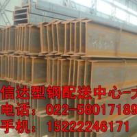 供应40a工字钢 Q235B工字钢 Q345B工字钢