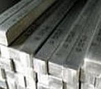 供应出口方钢
