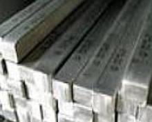 供应45方钢 硬态方钢 机械加工零件项目专用45#方钢批发