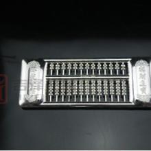 纯银999银算盘、镀银算盘、生肖算盘、如意算盘、算盘厂家 批发