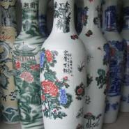大花瓶西安开业大花瓶图片