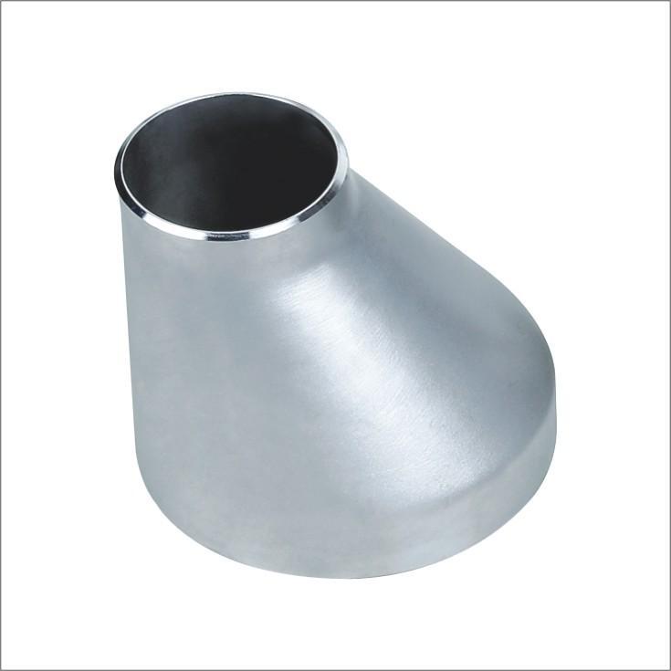 供应不锈钢偏心大小头