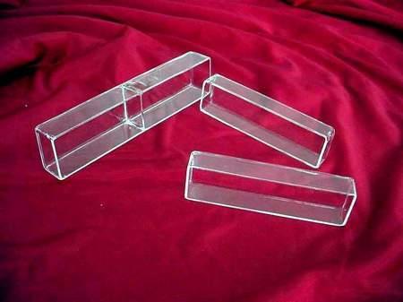 兰州石英玻璃