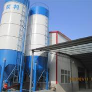 供应洛阳灌浆料生产厂家 加水拌合后具有高流动度、早强、高强、无收缩等