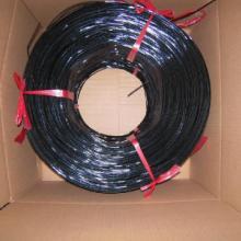 供应农业温室大棚配件塑钢线批发