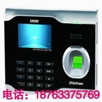 中控U100指纹机销售